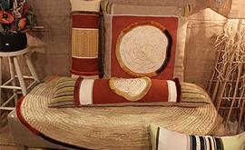 Tessitura e tappeti