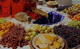 Wyrafinowanie i tradycja